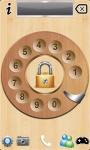 Old Phone Locker screenshot 3/4