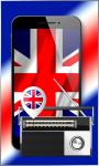 British Radio Stations screenshot 1/4