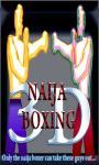 Naija Boxing 3D_ screenshot 2/3