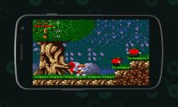 Adventure of Mr Nutz screenshot 4/4