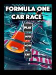 Formula One Highway Racing screenshot 1/3