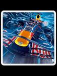 Formula One Highway Racing screenshot 3/3