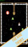 Dodger - Gyroscope based game screenshot 2/4