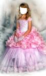 Little Princess Photo Montage screenshot 4/6