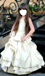 Little Princess Photo Montage screenshot 5/6
