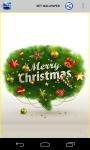 Christmas Wallpapers and Themes screenshot 1/3