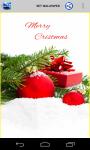 Christmas Wallpapers and Themes screenshot 2/3