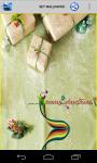 Christmas Wallpapers and Themes screenshot 3/3
