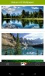 Natural HD Wallpaper screenshot 3/6
