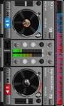 Music Mixer dj Ultra screenshot 2/3
