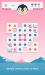 Dots game screenshot 1/5