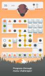 Dots game screenshot 4/5
