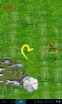 Yellow Snake - Hunt screenshot 3/6
