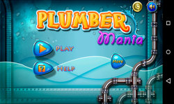 Plumber Mania PRO screenshot 3/4