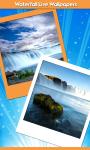 Best Waterfall Live Wallpapers screenshot 1/6