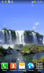 Best Waterfall Live Wallpapers screenshot 3/6