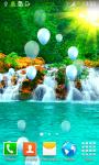 Best Waterfall Live Wallpapers screenshot 4/6