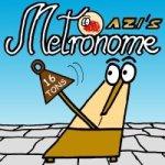 Azis Metronome old version screenshot 1/1