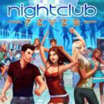 Nightclub Fever screenshot 1/3