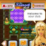 Nightclub Fever screenshot 3/3