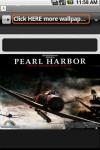 Pearl Harbor Wallpapers screenshot 1/2
