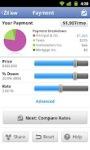 Mortgage Calculator and Rates screenshot 2/6