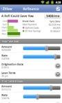 Mortgage Calculator and Rates screenshot 3/6
