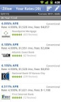 Mortgage Calculator and Rates screenshot 4/6