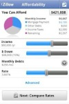 Mortgage Calculator and Rates screenshot 6/6