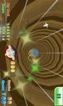Hooper Looper screenshot 5/6