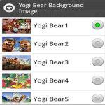 Yogi Bear screenshot 2/2
