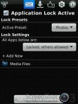 Lock for Photos screenshot 2/3