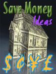 101 Save Money Ideas screenshot 1/2