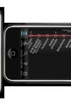 Metro stanbul screenshot 1/1