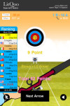 ArcherWorldCup screenshot 5/5