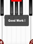 Piano Player Free screenshot 4/5