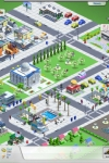 We City for iPad screenshot 1/1