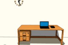 The Office Escape screenshot 1/3