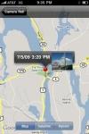 Photo Geo screenshot 1/1