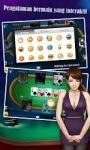 Poker Texas Boyaa Indonesia screenshot 2/4