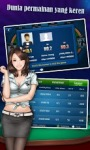 Poker Texas Boyaa Indonesia screenshot 3/4