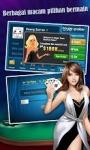 Poker Texas Boyaa Indonesia screenshot 4/4
