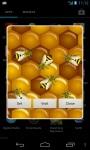 Bee Live Wallpaper Free screenshot 5/5