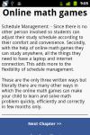 Cool Math Games screenshot 4/4