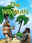 The WildMAN screenshot 1/6