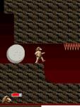 The WildMAN screenshot 6/6