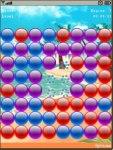 Bubble Poppers screenshot 1/3
