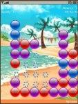 Bubble Poppers screenshot 2/3