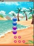 Bubble Poppers screenshot 3/3