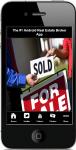 Real Estate Broker screenshot 1/4